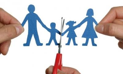 Τα «υπέρ» και τα «κατά» του θεσμού της υποχρεωτικής διαμεσολάβησης για το διαζύγιο