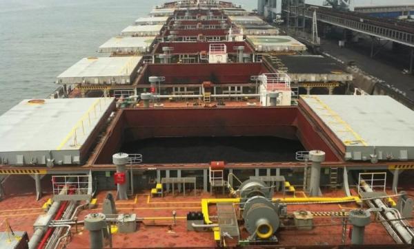 Νέα συμφωνία χρονοναύλωσης για την Globus Maritime