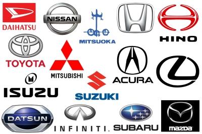 Πλήγμα για τις ιαπωνικές αυτοκινητοβιομηχανίες από την παγκόσμια πτώση πωλήσεων τον Μάρτιο