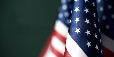 ΗΠΑ: Διευρύνθηκε το εμπορικό έλλειμμα τον Μάιο κατά 9,7%