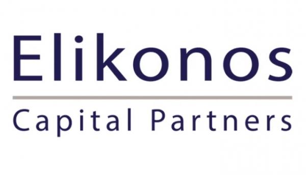 Ο Δημήτρης Βιδάκης στο δυναμικό της Elikonos Capital Partners