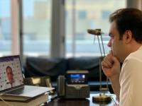 ΑΑΔΕ στο gov.gr: Απόδοση κλειδάριθμου με ψηφιακό ραντεβού
