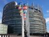 Το Ευρωπαϊκό Κοινοβούλιο στο Στρασβούργο μετατρέπεται σε κέντρο ελέγχου για τον κορωνοϊό