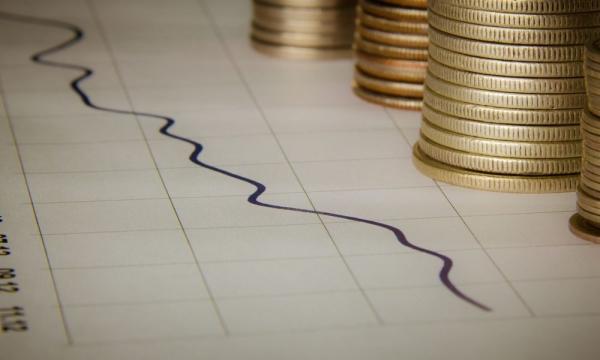 812,5 εκατ. ευρώ άντλησε το Δημόσιο από ετήσια έντοκα γραμμάτια με αρνητικό επιτόκιο