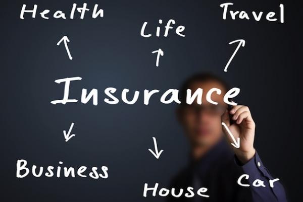 ΤτΕ: Στα 19,51 εκατ. αυξήθηκε η αξία του ενεργητικού των ασφαλιστικών επιχειρήσεων