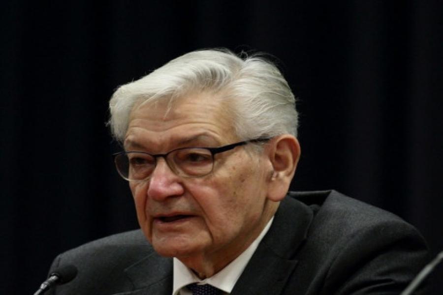 Χαμηλά η οικονομική ελευθερία στην Ελλάδα