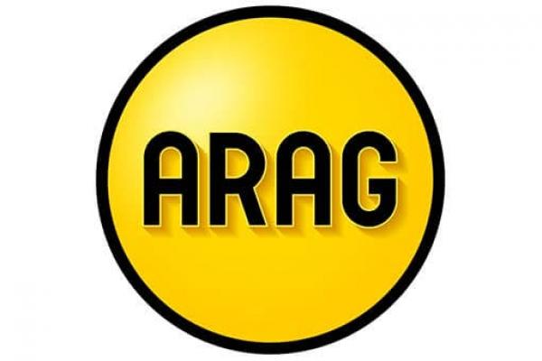 ARAG: Δεύτερη καλύτερη στον τομέα της επικοινωνίας εν μέσω πανδημίας ανάμεσα σε 20 γερμανικές ασφαλιστικές εταιρείες