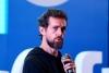 Ένα δισεκατομμύριο δολάρια από τον CEO του Twitter στη μάχη κατά της πανδημίας