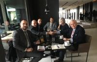 ΕΥΡΩΠΗ Ασφαλιστική: Επέκταση εργασιών στη Βόρεια Ελλάδα