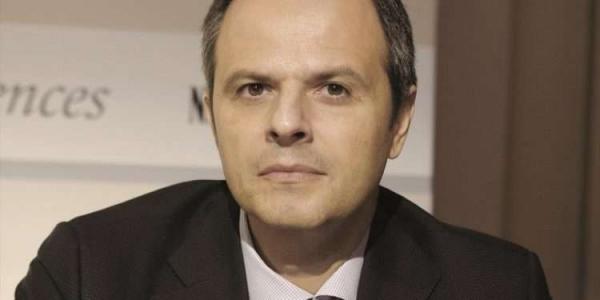 Ο Χρήστος Καλογεράκης νέος CEO στη Forthnet