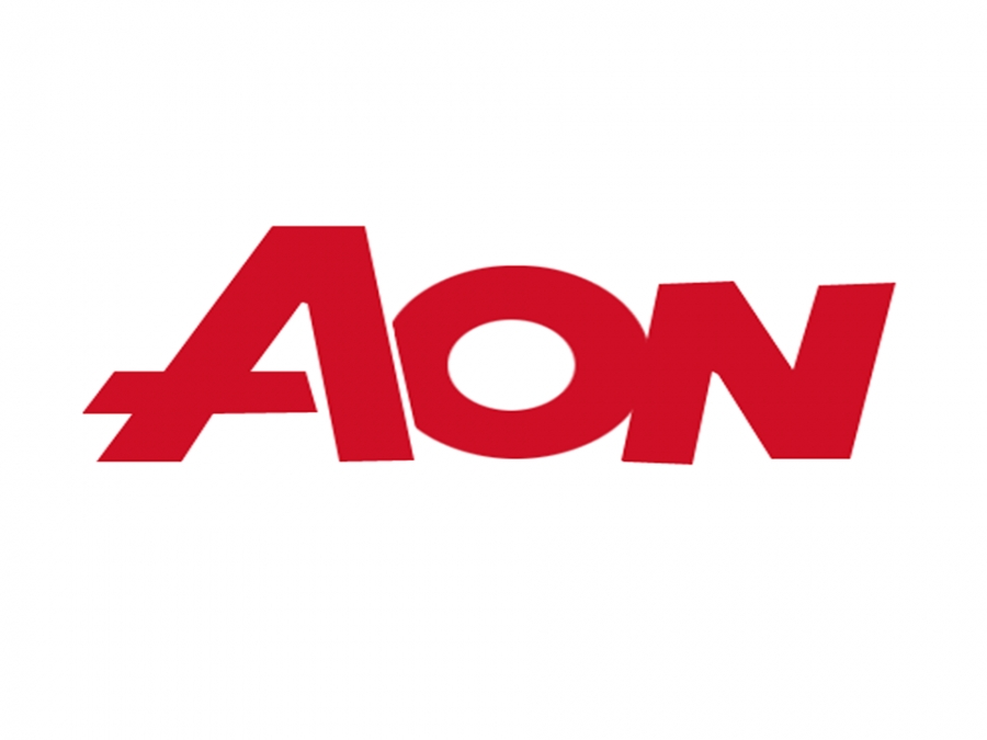 Aon Combines Facultative Reinsurance Broking Teams in Asia Pacific