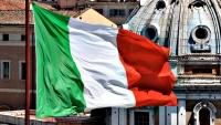 Ιταλία: Φυλάκιση ως πέντε χρόνια για θετικούς στον κορωνοϊό που σπάνε την καραντίνα