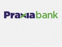 Praxia Bank: Η Viva Wallet απέκτησε το 100% των μετοχών της