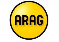 ARAG SE: Νέο διαφημιστικό σποτ «Ξεκάθαρη Νομική Προστασία με διαφορά»