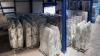 Στο ΕΣΥ 40 υπερσύγχρονες κλίνες ΜΕΘ δωρεά της Πανελλήνιας Ένωσης Φαρμακοβιομηχανίας