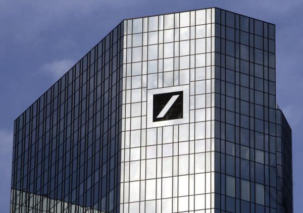 Deutsche Bank sees rebound in trade finance volumes post Covid-19