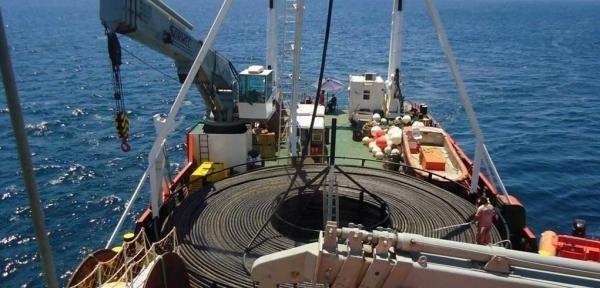ΕΤΕπ: 200 εκατ. για την ηλεκτρική διασύνδεση Κρήτης-Αττικής