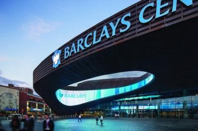 Barclays: Τριπλασιασμός κερδών το 1ο εξάμηνο