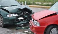Κατά 16,6% αυξημένα τα οδικά τροχαία ατυχήματα τον Ιανουάριο