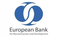 EBRD: Η ελληνική οικονομία θα συρρικνωθεί κατά 6% το 2020
