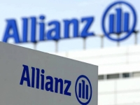 Allianz Global Corporate & Specialty to close its Dubai office