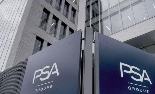 PSA: Εξασφάλισε επιπλέον 3 δισ. ευρώ σε δάνεια