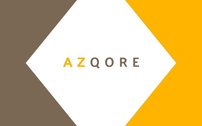 Azqore signs a strategic partnership with Swiss financial technology provider Evooq