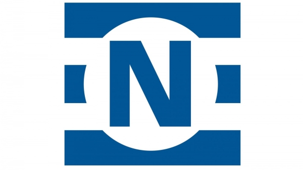 Navios Maritime Holdings' First Half Financial Results