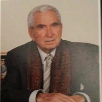 Απεβίωσε ο Νικόλαος Σφακιανάκης της Suzuki