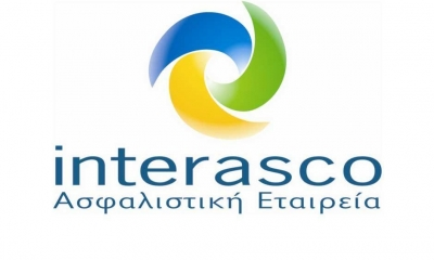 Interasco: Παρουσίαση νέων προγραμμάτων κλάδων Υγείας Care 4U