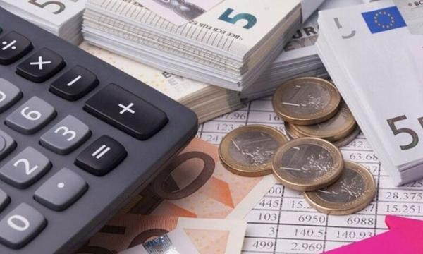 Πίστωση 2.318.396,78 ευρώ σε 533 δικαιούχους της Κρατικής Αρωγής