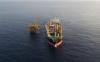 International Petroleum Corporation Announces Revised 2020 Expenditure Plans