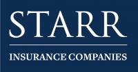 Starr Insurance Companies Appoints John Patin as Senior Investment Officer