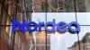 Nordea Bank: Υψηλότερα των εκτιμήσεων τα κέρδη γ΄ τριμήνου