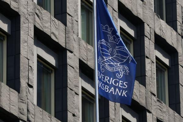 Sweden joins ECB's instant payments settlement platform