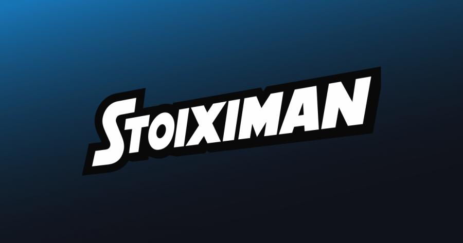 Stoiximan: Δωρεά 250.000 χειρουργικών μασκών στο υπ. Υγείας
