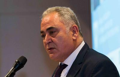 Ι. Χατζηθεοδοσίου: Καλείται η κυβέρνηση να υλοποιήσει τις εξαγγελίες -υποσχέσεις- της για την ιδιωτική ασφάλιση