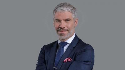 Νέος Οικονομικός Διευθυντής στην Ολυμπιακή Ζυθοποιία