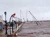 Κεφαλονιά: 43 σκάφη βυθίστηκαν λόγω της κακοκαιρίας