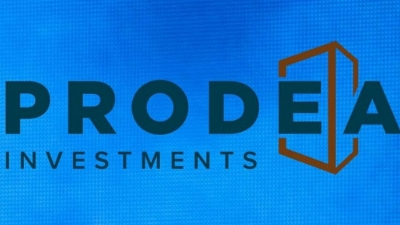 Prodea: ΕΓΣ στις 6/7 για μείωση μετοχικού κεφαλαίου για την επιστροφή κεφαλαίου