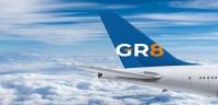 Νέα αεροπορική εταιρεία στη Θεσσαλονίκη