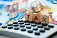 Έκπτωση 25% για έγκαιρη εξόφληση φόρων και εισφορών εν μέσω πανδημίας