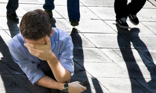 ΕΛΣΤΑΤ: Στο 15,9% μειώθηκε η ανεργία τον Μάιο