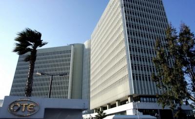 Ο ΟΤΕ ολοκλήρωσε την εξαγορά του 30% της Telekom Romania Mobile
