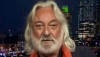 Πέθανε από κορωνοϊό ο ηθοποιός του «Star Wars» Άντριου Τζακ
