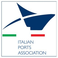 Italian Ports Are Fully Operational Despite Covid-19