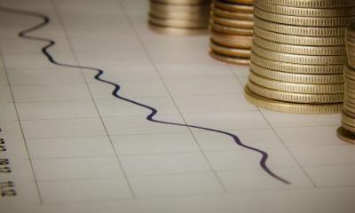 ΟΔΔΗΧ: Άντληση 812,5 εκατ. ευρώ μέσω δημοπρασίας 6μηνων έντοκων γραμματίων