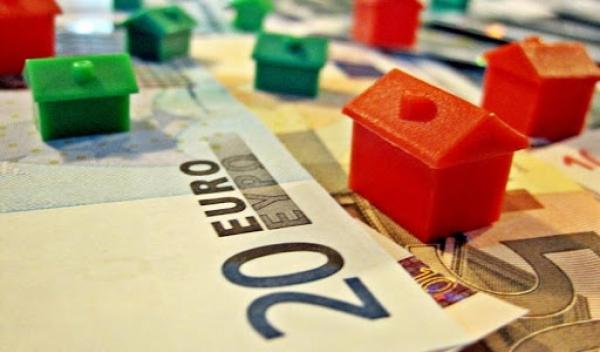 ΟΠΕΚΑ: Εγκρίθηκαν οι δαπάνες για τα προνοιακά επιδόματα