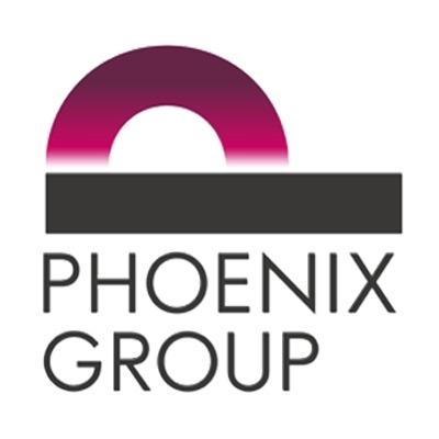 Phoenix Group Holdings Plc - Board changes