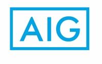 AIG: Επιστροφή στην κερδοφορία